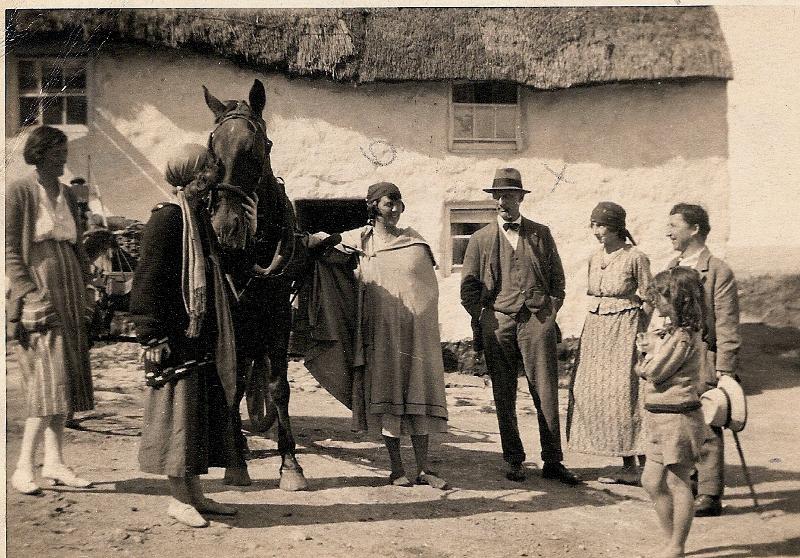 c 1905 Roxby